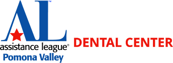 Assistance League of Pomona Valley Dental Center